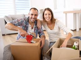 Teramoving - Packing and Moving Company